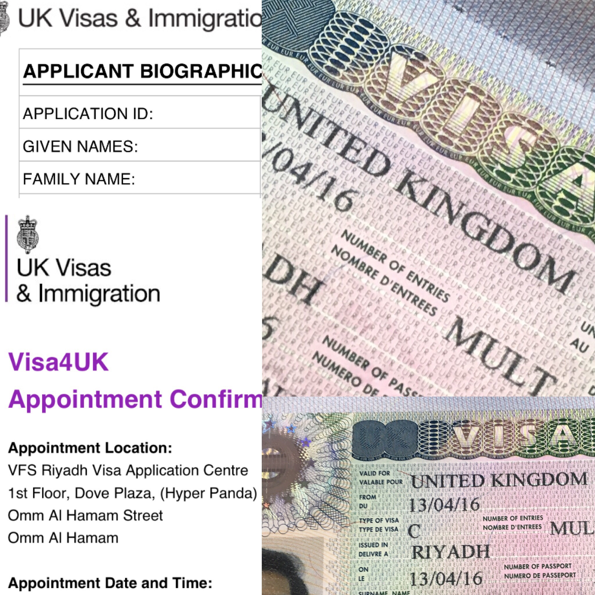 Uk Visa Application From Riyadh Ksa  Hunterpm's Blog. Quickbooks Enterprise Update. Short Term Memory Activities. Foreclosure Homes In Chicago Illinois. Active Directory User Management. Fair Debt Collection Practices Act California. Office Space Philadelphia Android App Program. Collin County Fire Academy What Is Efax Free. Effective Business Card Colleges In Morrow Ga